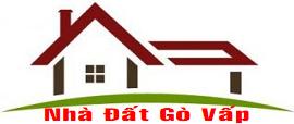 Mua bán nhà đất Quận Gò Vấp chính chủ giá rẻ, Trả Góp