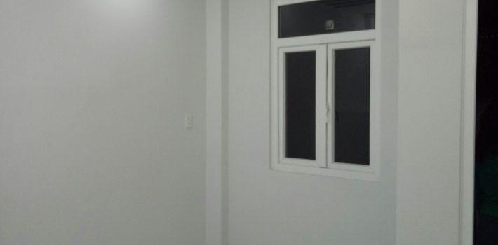Bán nhà 1T1L hẻm 235 Thống Nhất Phường 11 Gò Vấp (đã bán)