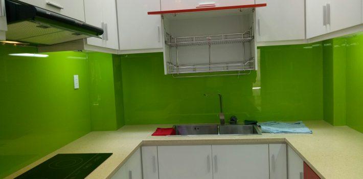 Bán nhà 1T1L hẻm 477 Phạm Văn Chiêu Phường 13 Gò Vấp (đã bán)