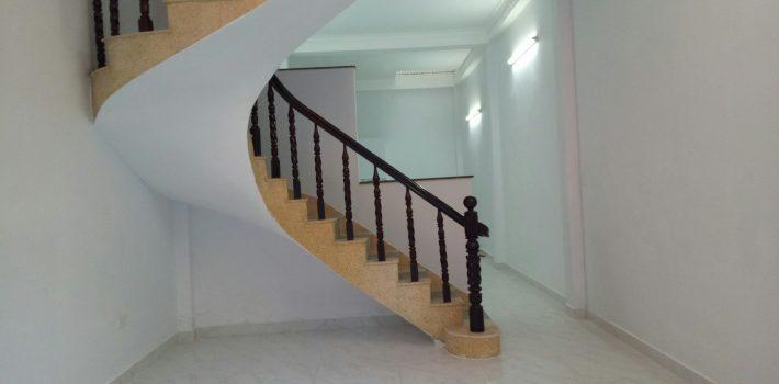 Bán nhà 1T2L HXH 114 Phạm Văn Chiêu Phường 9 giá 2,8 tỷ (đã bán)