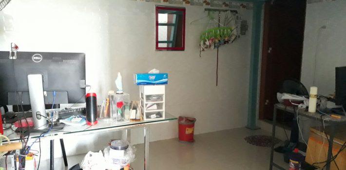 Bán nhà 2.5 Tấm HXH Dương Quảng Hàm Phường 5 giá 3.2 tỷ (đã bán)