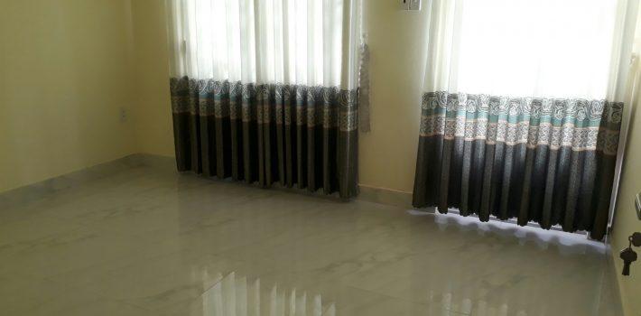 Bán nhà 1T1L HXH số 50 Dương Quảng Hàm P5 giá 2.65 tỷ (đã bán)