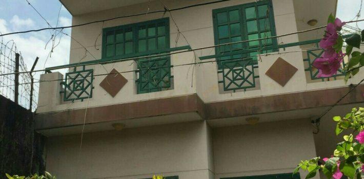 Nhà HXH sát Phạm Văn Đồng 164m2 chỉ 11 tỷ – 0919.788.786