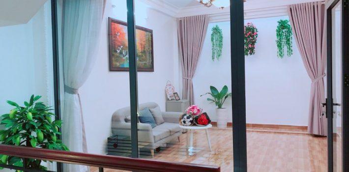 MT Dương Quảng Hàm, P.7 Giá 10.2 tỷ (đã bán)