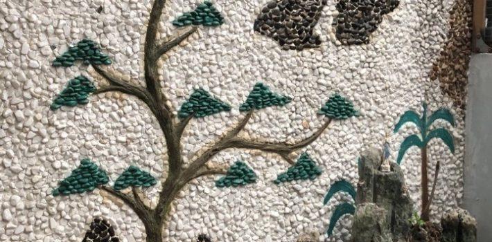 [HOT] Nhà cực đẹp giá cực rẻ đúc thật 5.5×13 Phan Huy Ích chỉ 2ty99 – 0904.897.891