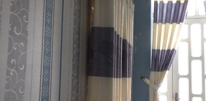 Nhà 1T1L, hẻm 148/11/3 Đường 59 F14 GV giá 3.79 tỷ