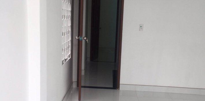 Nhà 1T1L hẻm 107 Quang Trung P.10 GV giá 3.52 tỷ