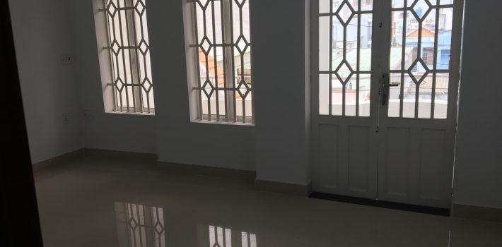 Nhà 1T2L HXH 252 Phạm Văn Chiêu F9 giá 4,5 tỷ