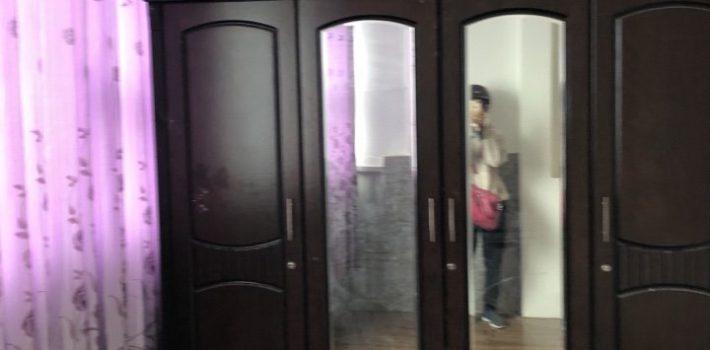 Nhà 1Trệt 1Lầu Hẻm 417 Quang Trung F10 gv. Giá 2.56 tỷ