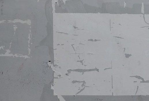 Nhà Cấp 4 Hẻm 318 thống nhất f16 giá 1 tỷ