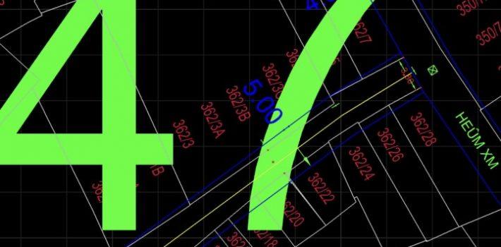 Nhà 1T1L HXH 362 Lê Đức thọ giá 1,92 tỷ
