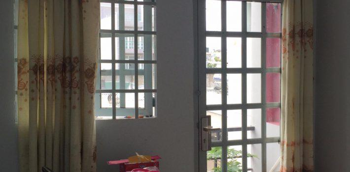 Nhà hẻm Huỳnh khương an 4 giá 3,4 tỷ (ĐÃ BÁN)