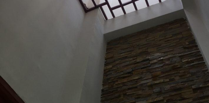 Nhà 1Trệt 1 Lầu Hẻm 611 Lê Văn Thọ f14 Giá 3.7 tỷ